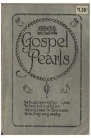 Gospel pearls