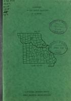 Inventory of the County Archives of Missouri, Linn County
