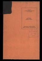 Inventory of the County Archives of Missouri, Pike County (Bowling Green)