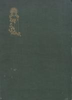 Savitar, 1898