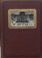 Savitar, 1902