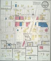 Anderson, Missouri maps