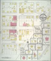 Armstrong, Missouri maps