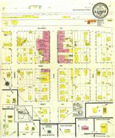 Blackwater, Missouri maps