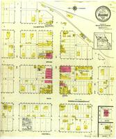 Bogard, Missouri maps