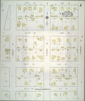 Appleton City, Missouri, 1918 September, sheet 4