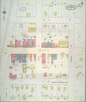 Appleton City, Missouri, 1910 November, sheet 3