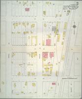 Appleton City, Missouri, 1910 November, sheet 2