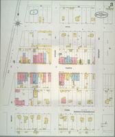 Appleton City, Missouri, 1902 March, sheet 3