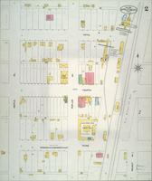 Appleton City, Missouri, 1902 March, sheet 2