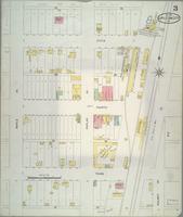 Appleton City, Missouri, 1896 May, sheet 3