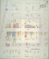 Appleton City, Missouri, 1896 May, sheet 2