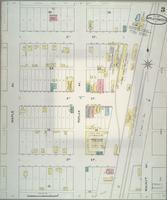 Appleton City, Missouri, 1891 August, sheet 3