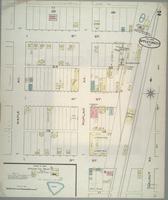 Appleton City, Missouri, 1885 October, sheet 2