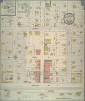 Adrian, Missouri, 1900 January
