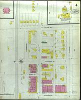 Aurora, Missouri, 1902 September, sheet 4