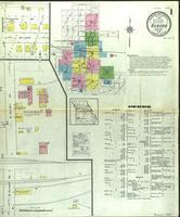 Aurora, Missouri, 1914 November, sheet 01
