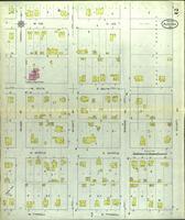Aurora, Missouri, 1914 November, sheet 02