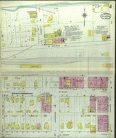 Aurora, Missouri, 1914 November, sheet 04