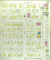 Aurora, Missouri, 1914 November, sheet 06