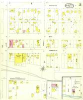 Pierce City, Missouri, 1896 July, sheet 3