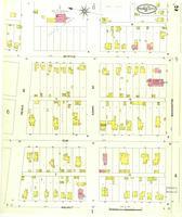 Pierce City, Missouri, 1902 May, sheet 2