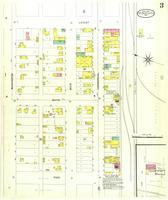 Pierce City, Missouri, 1902 May, sheet 3