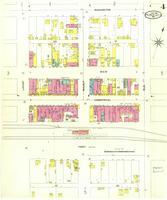 Pierce City, Missouri, 1902 May, sheet 4