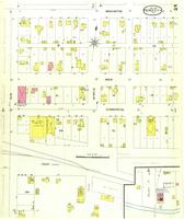 Pierce City, Missouri, 1902 May, sheet 5