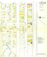 Pierce City, Missouri, 1910 September, sheet 2
