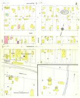 Pierce City, Missouri, 1910 September, sheet 4