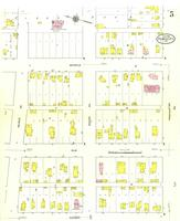 Pierce City, Missouri, 1910 September, sheet 5