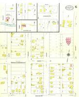 Pierce City, Missouri, 1910 September, sheet 6