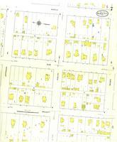 Pierce City, Missouri, 1910 September, sheet 7