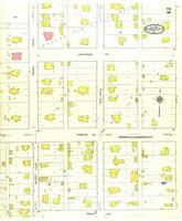 Pierce City, Missouri, 1918 October, sheet 2