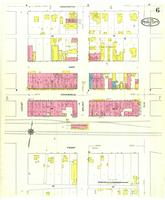 Pierce City, Missouri, 1918 October, sheet 6