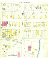 Pierce City, Missouri, 1918 October, sheet 7