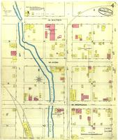 Boonville, Missouri, 1885 August, sheet 4