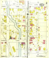 Boonville, Missouri, 1917 November, sheet 2