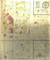 Bucklin, Missouri, 1902 November