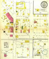 Bucklin, Missouri, 1910 February