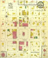 Buffalo, Missouri, 1905 September