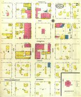 Buffalo, Missouri, 1917 November, sheet 2