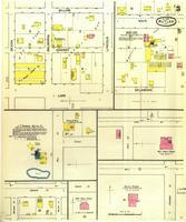Butler, Missouri, 1892 October, sheet 3