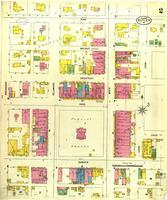 Butler, Missouri, 1898 September, sheet 2