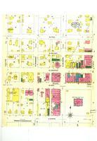 Butler, Missouri, 1907 July, sheet 3