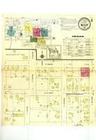 Butler, Missouri, 1914 March, sheet 1