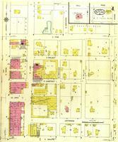 Butler, Missouri, 1914 March, sheet 4