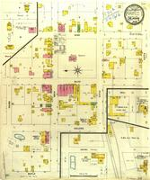 Calhoun, Missouri, 1898 August