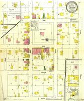 Calhoun, Missouri, 1909 December